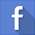 facebook follow icon