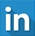 linkedin follow icon