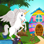 G4K Pegasus Rescue Escape