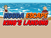Hooda Escape King's Landing