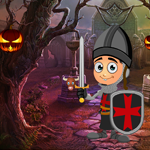 knight rescue 2 game