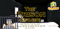The Prison Escape