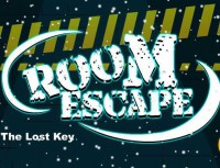 Rewind Room Escape 1