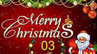 NSRGames Merry Christmas 3
