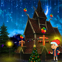 NsrGames Merry Christmas 11