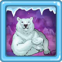 Games4Escape Iceland Bear Rescue Escape