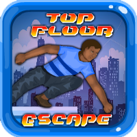 Games4Escape Top Floor Escape