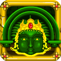 Games4Escape Emerald Castle Escape