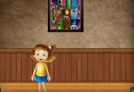 AmgelEscape - Amgel Kids Room Escape 9