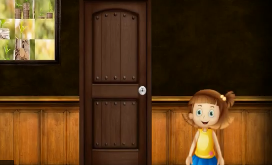 AmgelEscape - Amgel Kids Room Escape 17