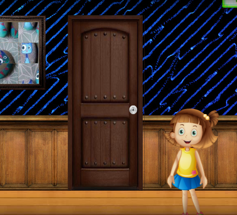 AmgelEscape-Amgel Kids Room Escape 22