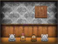 AmgelEscape - Amgel Easy Room Escape 19 is another point and click escape game developed by Amgel Es