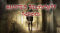 FreeRoomEscape Haunted Secondary School Escape