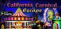 Nsrgames California Carnival Escape