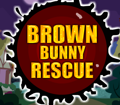 G4E Brown Bunny Rescue