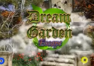 365 Dream Garden Escape