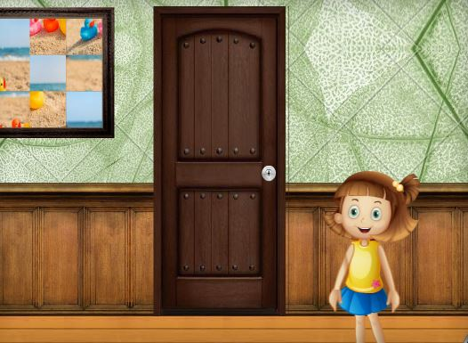 AmgelEscape - Amgel Kids Room Escape 21