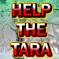 WowEscape - Help The Tara