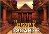 Mirchi Egyptian escape-2