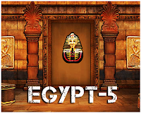 Mirchi Egyptian escape-5