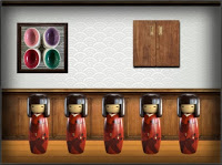 Amgel Tiny Room Escape 3